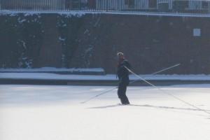im-winter-eis-rettung-technischer-aufwand