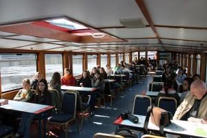 oeffentlichkeitsarbeit-girls-day-alsterdampfer-schiffstour