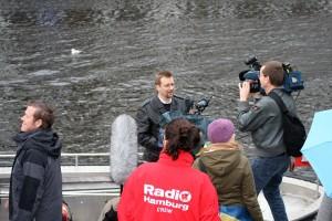 winterquartier-presse-medien-radio-hamburg
