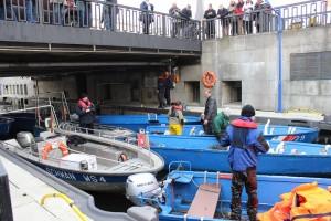 alster-einfangen-hamburg-rettung-niess-sturmboote