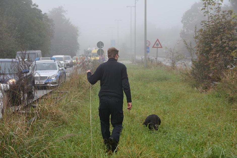 bundesstr-5-diensthund1